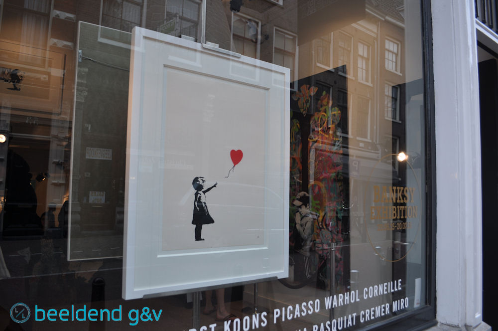 20150720 Banksy 1