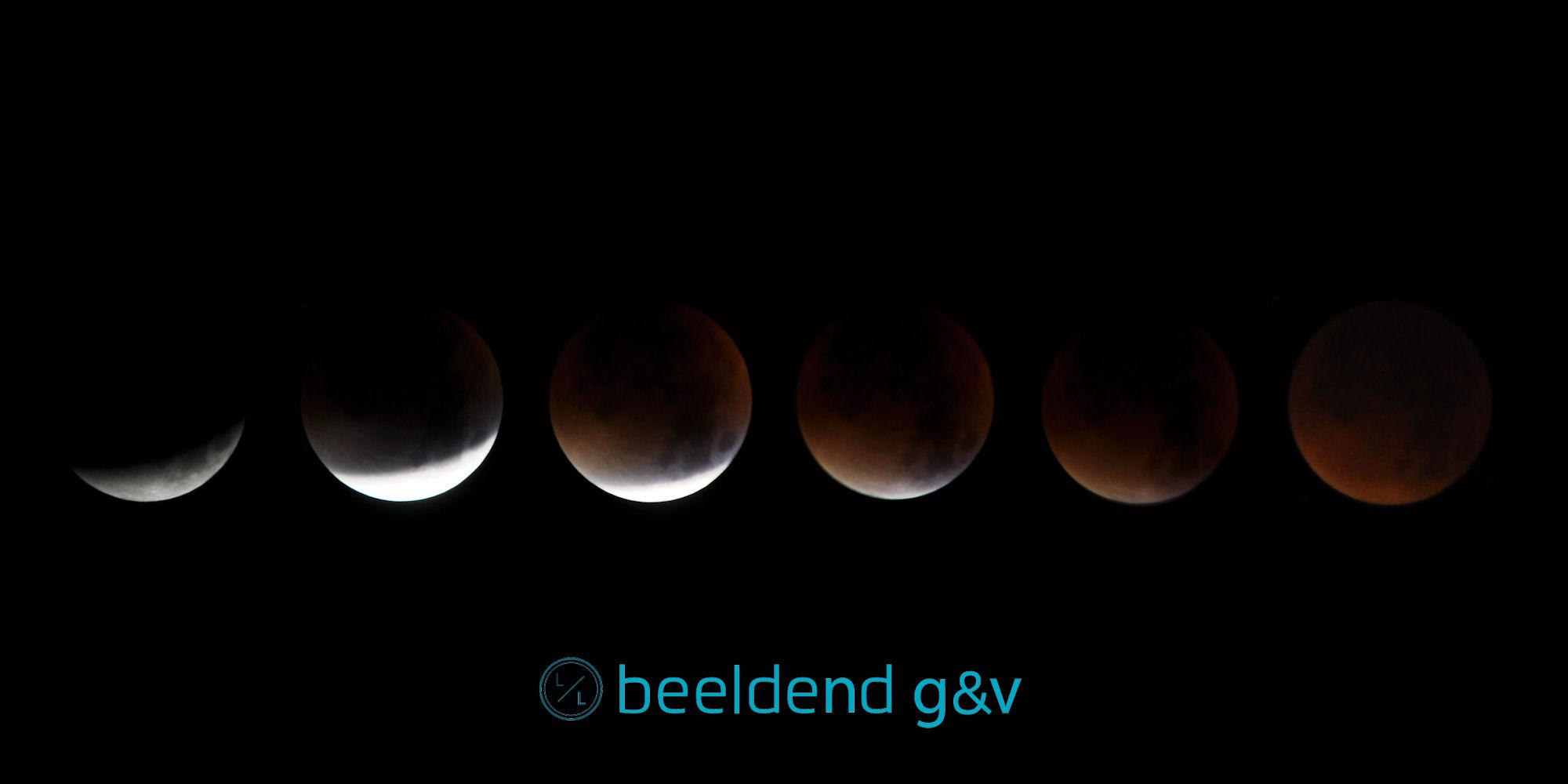 20150928 Bloedmaan collage 2