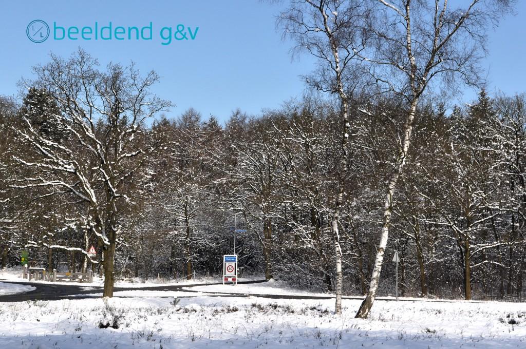 20130210 Perfecte winterdag 11