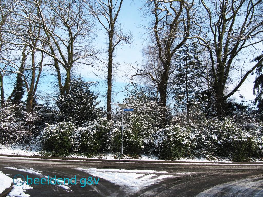 20130210 Perfecte winterdag 15