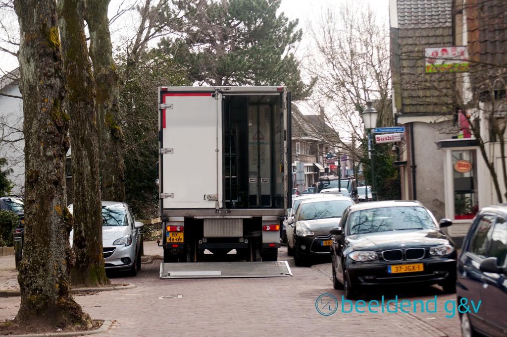 20160316 Vrachtwagenperikelen 1