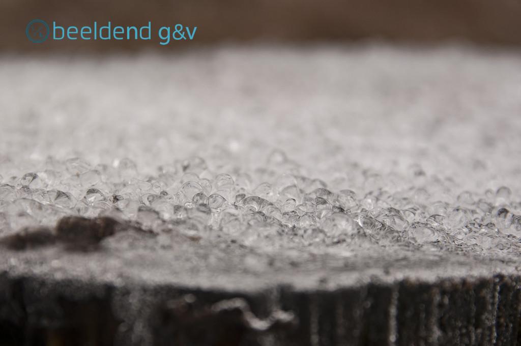20170107 In ijs gevat 3