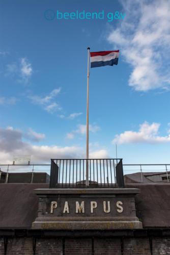 20181001-Voor-Pampus-7