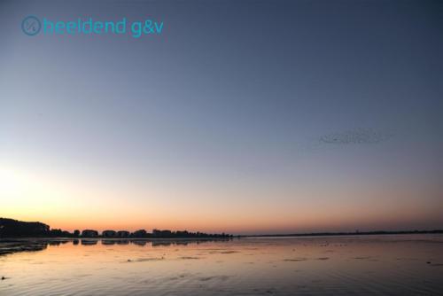 20181010-Panoramisch-uitzicht-5