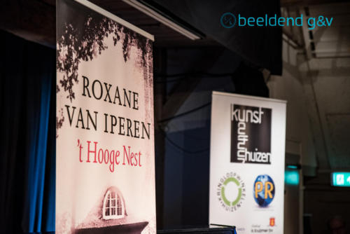 20181128-Roxane-van-Iperen-2