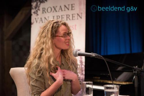 20181128-Roxane-van-Iperen-4
