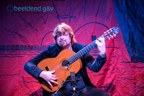 20181219-Vijf-grote-gitaren-1