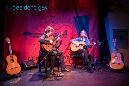 20181219-Vijf-grote-gitaren-2