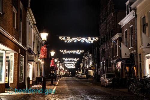 20201121-Naarden-by-night-3