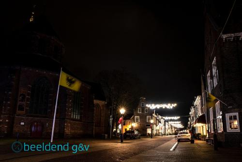 20201121-Naarden-by-night-4