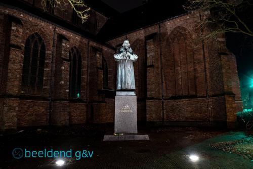 20201121-Naarden-by-night-6