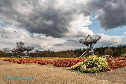 20210415-Kamp-Westerbork-1