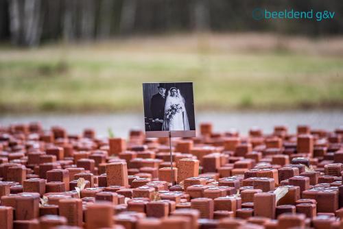 20210415-Kamp-Westerbork-10