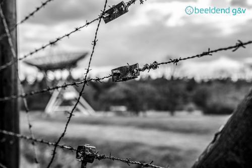 20210415-Kamp-Westerbork-11-zw