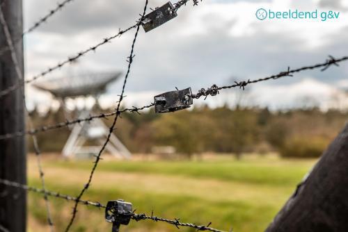 20210415-Kamp-Westerbork-11