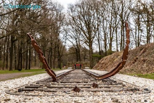 20210415-Kamp-Westerbork-12