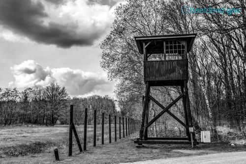 20210415-Kamp-Westerbork-13-zw