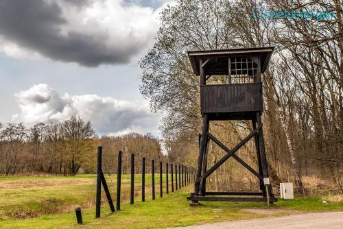 20210415-Kamp-Westerbork-13