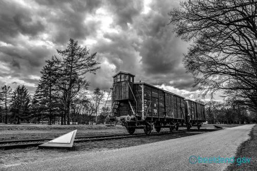 20210415-Kamp-Westerbork-16-zw