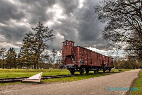 20210415-Kamp-Westerbork-16