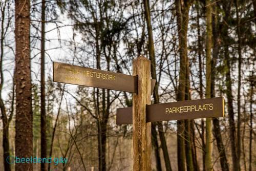 20210415-Kamp-Westerbork-17