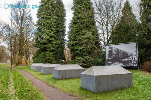 20210415-Kamp-Westerbork-4