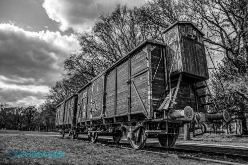 20210415-Kamp-Westerbork-6-zw
