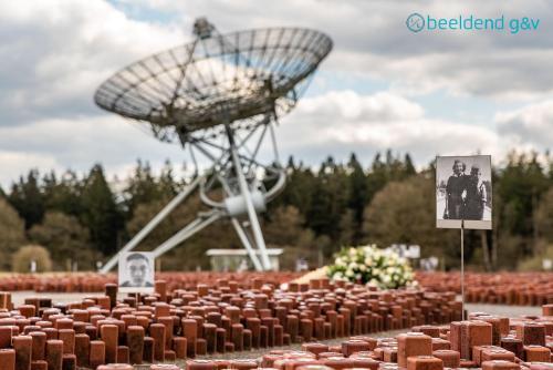20210415-Kamp-Westerbork-7