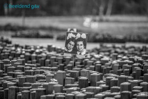 20210415-Kamp-Westerbork-8-zw