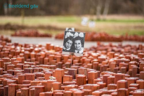 20210415-Kamp-Westerbork-8